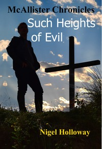 Such Heights of Evil cover-751x1000